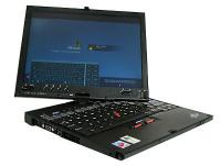 thinkpad x41, Lenovo
